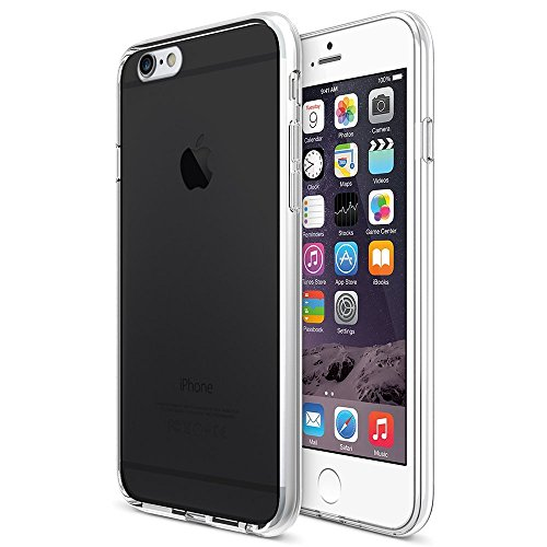 iPhone 6 Case, Maxboost  iPhone 6  Case - Stylish Retail Pac
