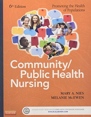 community-public-health-nursing-promoting-the-health-of-populations-6e