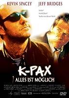 K-Pax - Alles ist m�glich