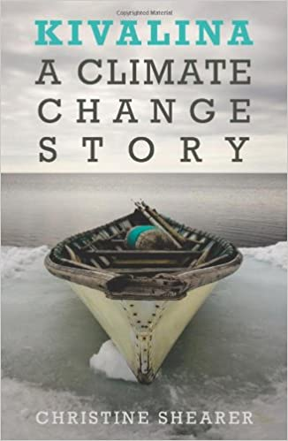\\DOCX\\ Kivalina: A Climate Change Story. Hombre North Monte USCIS codes