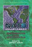 NATO Enlargement 9781579060251