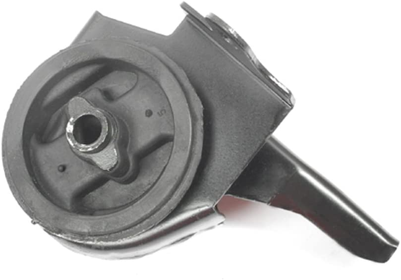Engine Motor Mount For Chevrolet Isuzu Front Right 2.2 L