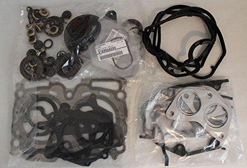 Genuine Subaru OEM Engine Gasket Kit EJ205 2004-2005 WRX 10105AA560 2.0 Sealed !
