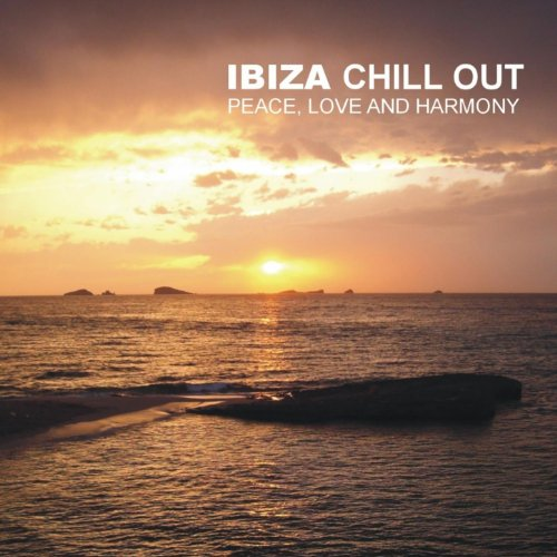 ibiza chill out peace love and harmony benirras mp3 downloads. Black Bedroom Furniture Sets. Home Design Ideas