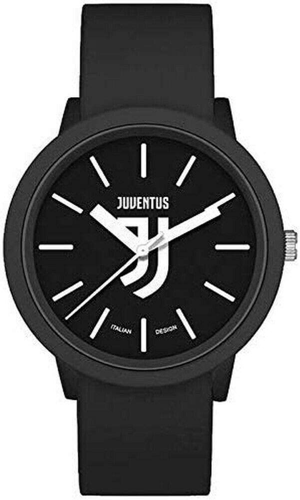 Juventus orologio