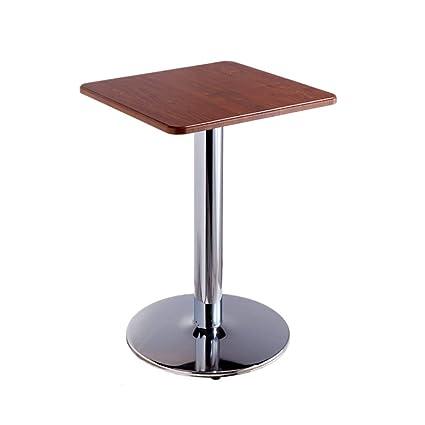 Tavolino Rotondo Moderno Semplice Tavolino da Salotto ...