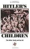 Hitler's Children, Gerhard Rempel, 0807842990