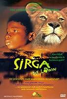 Sirga - Die L�win