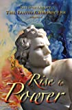 Bargain eBook - Rise to Power