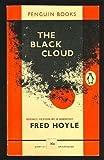 The Black Cloud, Fred Hoyle, 0451114329