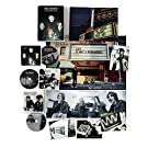 A Northern Soul [3 CD][Super Deluxe Edition]