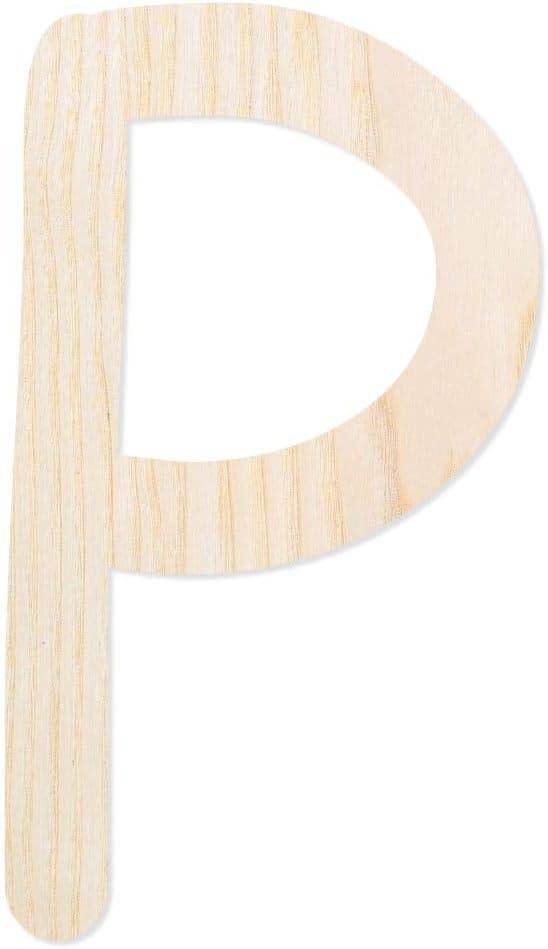 Wunschtext//Schriftzug mit Gr/ö/ßenauswahl Buchstaben:Eszett Comic Sans MS B/ütic GmbH Holz Buchstaben aus hellem Echtholzfurnier Gr/ö/ße:5cm