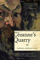 Cezanne's Quarry: A Mystery