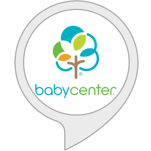 My Pregnancy from BabyCenter ()