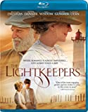 Lightkeepers, The (Blu-Ray)