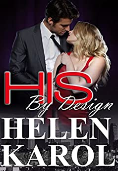 HIS By Design by [Karol, Helen]