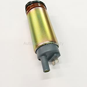 Mercury Fuel Pump MerCruiser Outboard 20 30 35 40 45 60 HP 4 Stroke 892267A51