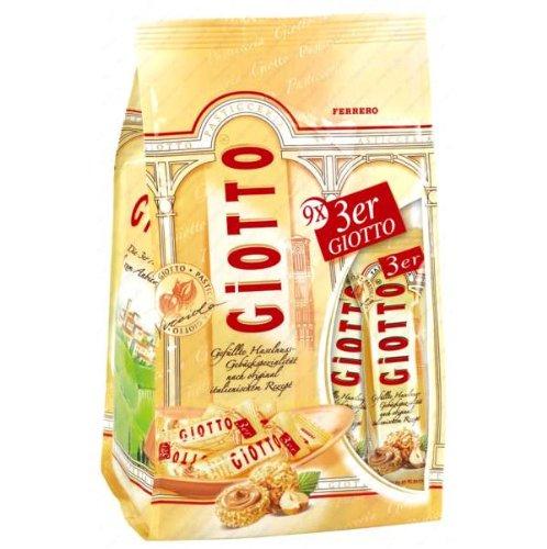 Amazon.com : Duplo Chocnut 24 bars per pack (24 x 26g ...  Amazon.com : Du...