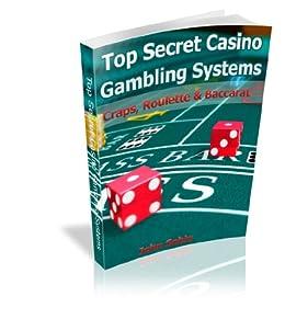 Gambling methods