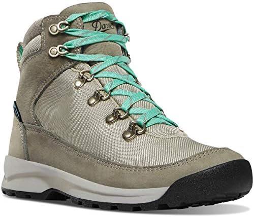 Danner Women's Adrika Hiker 5 Waterproof Hiking Boot