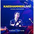 Kaeshammer Live by Michael Kaeshammer (2012-02-14)