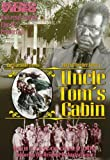 Amazon Com Uncle Tom S Cabin H B Stowe Aiken And
