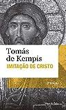 Imitação de Cristo: Com reflexões e orações de São Francisco de Sales