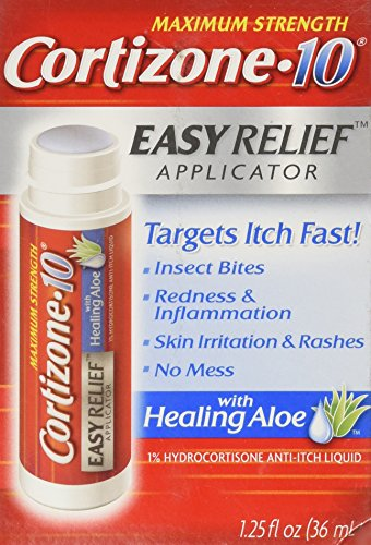 Easy Applicator - 3