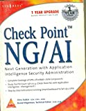 img - for Check Point Ng/Ai book / textbook / text book