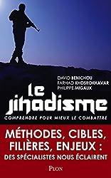 Le jihadisme (French Edition)
