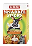 Beaphar Uk Ltd Beaphar Small Animal Munching Sticks 150G