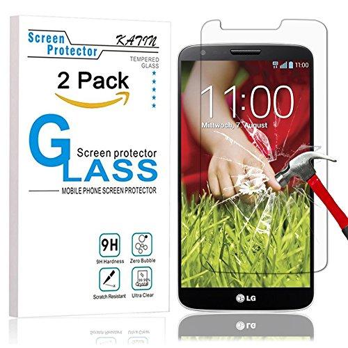 lg g2 screen protector - 6