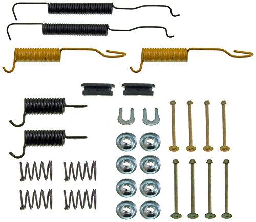 Chrysler Genuine 5273136AA Brake Pedal Bracket