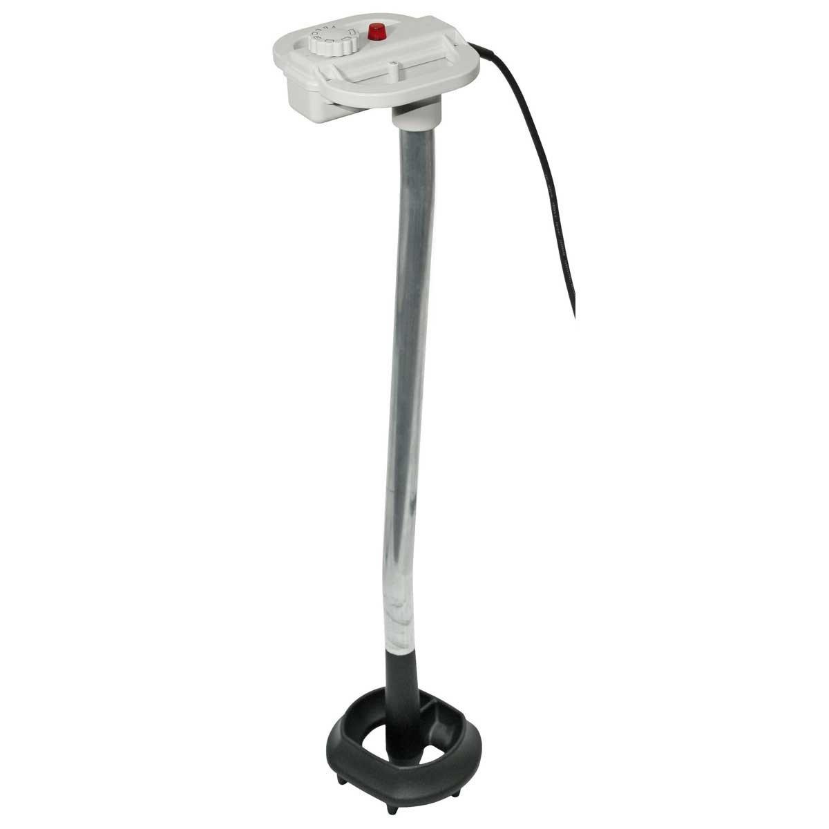 Kälbermilcherwärmer FastHeat 1700 Watt