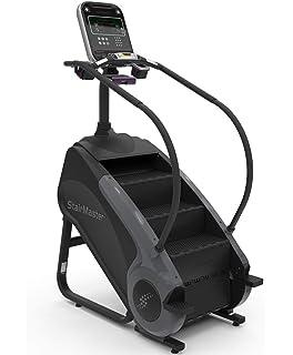 Frisk Amazon.com : StairMaster 7000 PT Stepmill : Step Machines : Sports BM-74