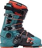 Full Tilt Tom Wallisch Pro LTD Ski Boots