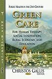 Green Care, , 1624174795
