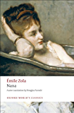 Nana (Oxford World's Classics)