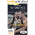 Passion, Vows & Babies: All I Want: A Yeah, Baby & Miami Flings Crossover (Kindle Worlds Novella)