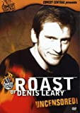 Roast of Denis Leary Uncensored