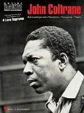John Coltrane - A Love Supreme, John Coltrane, 0634038877