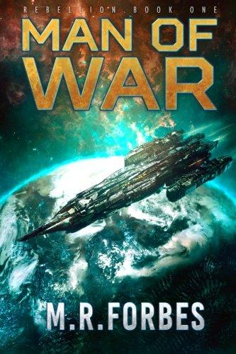 man-of-war-rebellion-volume-1
