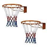 katop Basketball Court Equipment