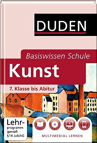 duden-basiswissen-schule-kunst-7-klasse-bis-abitur