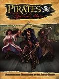 Pirates of the Spanish Main (Savage Worlds) 9780976360193