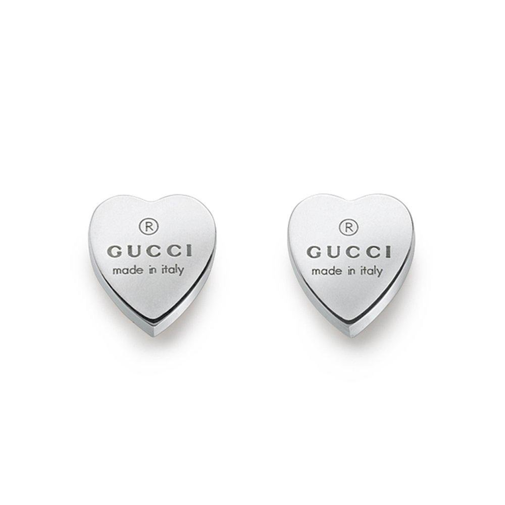 Gucci Trademark Earrings Ybd223990001