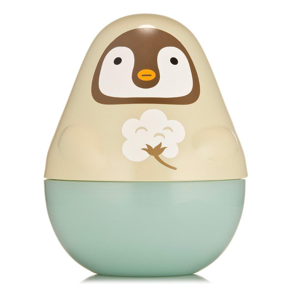 Etude House Missing U Hand Cream #2 Fairy Penguin Story 30 ml ES98-HPenguin