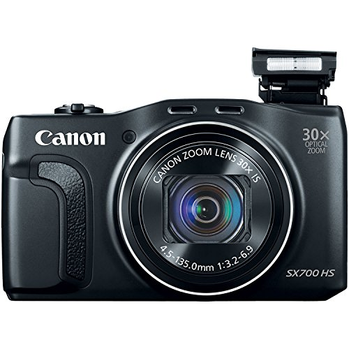 canon-powershot-sx700-hs-digital-camera-wi-fi-enabled-black