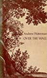 Over the Wall, Andrew Waterman, 0856352306