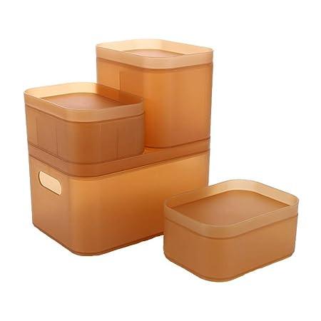 HLHHL-Storage Bag Caja De Almacenamiento-Caja De Almacenamiento De ...
